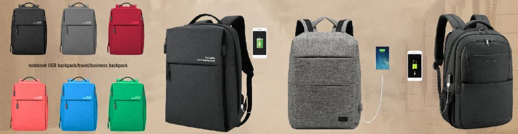 backpacks,handbags,shoulder bags,computer backpack,solar charge USB backpacks