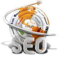 Оптимизирование поисковой системы (seo)