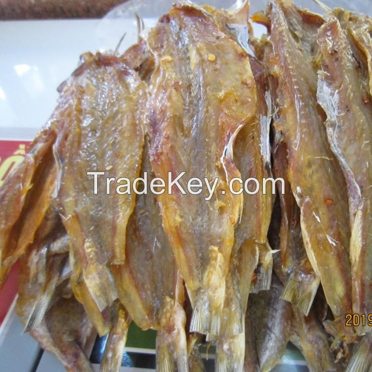 Dried Lizard Fish available at great rates. best offers available