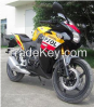 250CC NEW Racing Motorcycle/Street Motorbike/ Sport motorcycle YCR MOTOR