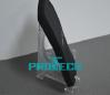 Противопульная плита (UHMWPE) - MES-4STA253022