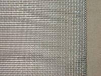 Алюминиевое плетение провода сплава магния