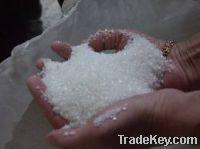 Уточненный белый сахар Icumsa 45