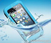 водоустойчивое Iphone 4s аргументы за Lifeproof