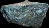 철 광석 철 광석의 모든 급료