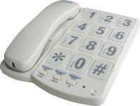 Фикчированный телефон:ct-tf255