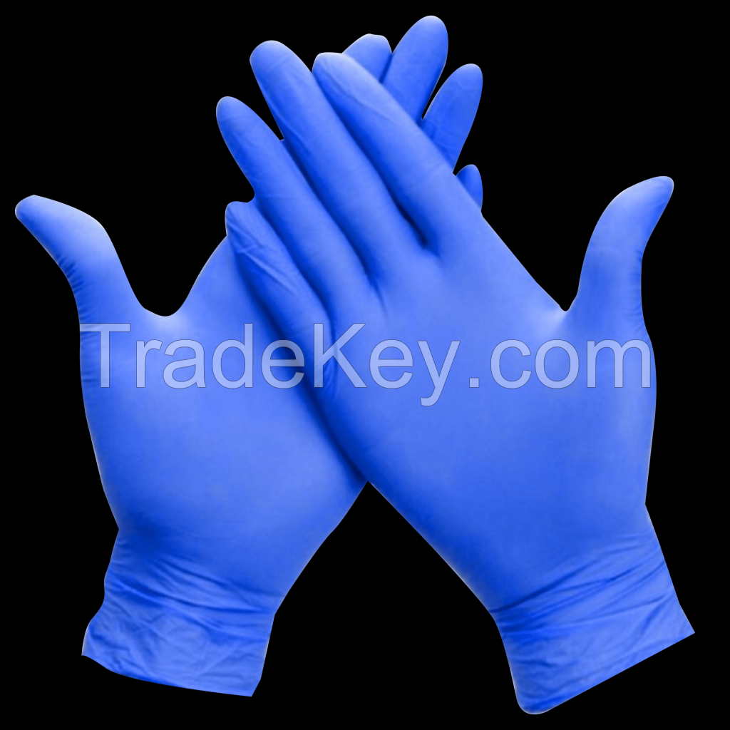 Wholesale Supply of Gloves