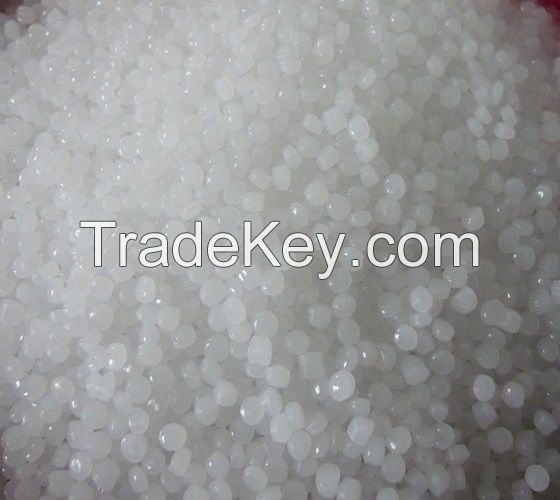LDPE/HDPE/LLDPE virgin Resin