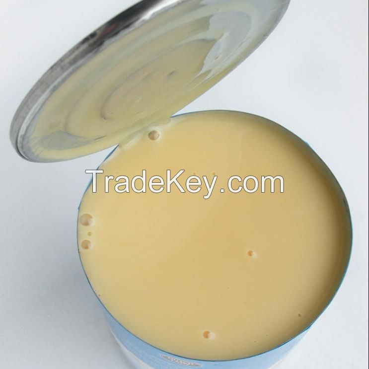 Sweetened Full Cream Condensed Milk suppliers