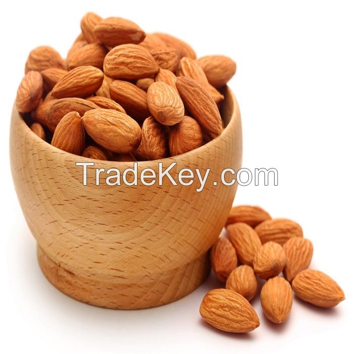 South Africa Almond Nuts Price / Almond Kernel / Almond Wholesale NP25-27