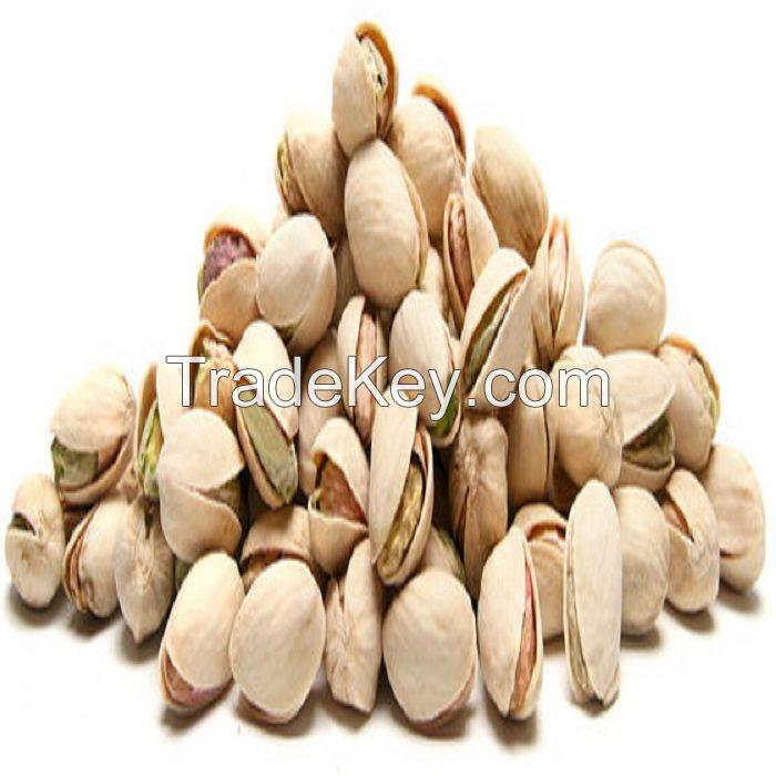 Pistachio Nuts / Roasted Pistachio Nuts / Sweet Pistachio for sale