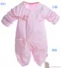 Шарж Sleepshirts Nightshirts девушок детей