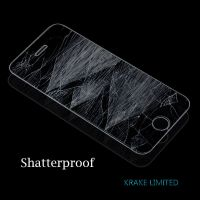 Наградной закаленный стеклянный протектор экрана (для мобильного телефона Xiaomi)