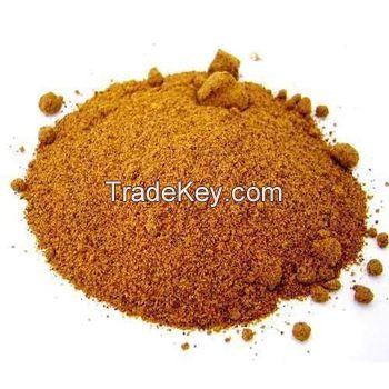 Best Quality Garam Masala For Sale