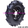 good price with high quality agriculture tire 4.00-8 5.00-12 6.00-12 etc