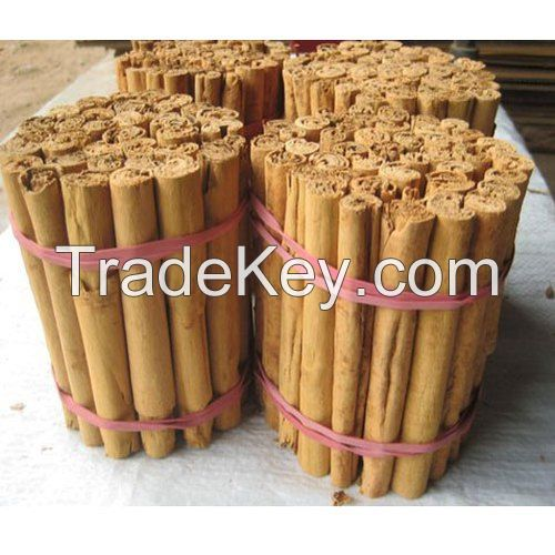 Top Quality Cinnamon Available For Supplier Price