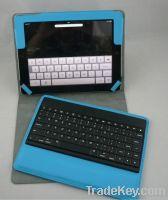Клавиатура B...