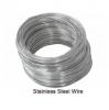 Carbon Steel Wire