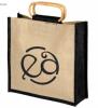 Jute Bags Shopping Bags