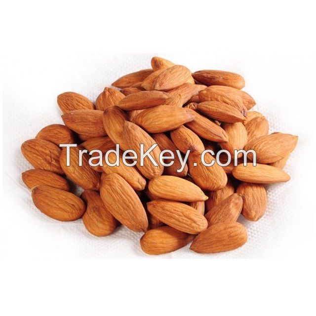 Almonds Available/ Raw Almonds Nuts, delicious and healthy Raw