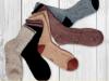 Носки хлопка Camelsocks/Yaksocks/100% от Монголии