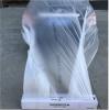 Automotive Plastic Overspray Protection Film