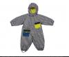 Snowsuits малышей