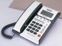 Телефон удос...