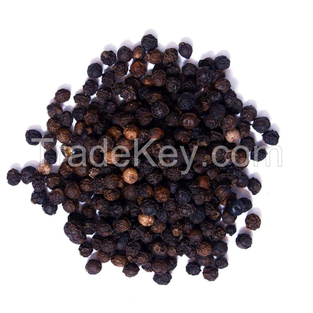Wholesale Black Pepper