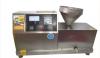 Экспеллер масла винта таблицы модельный