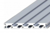 профиль покрытия поверхности 15x120