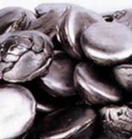 게르마늄 금속 /pur...