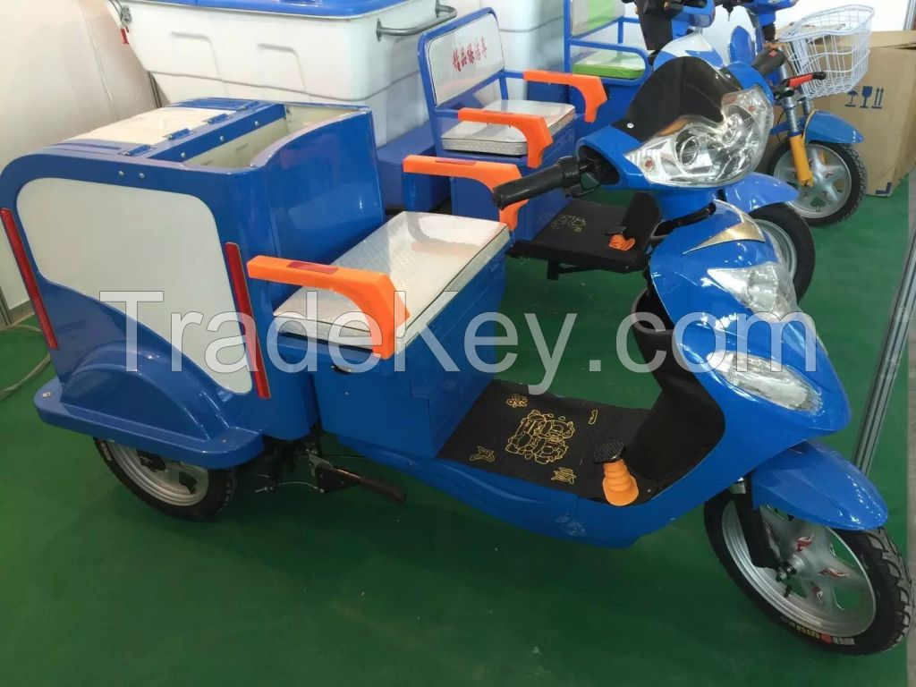 E-rickshaw, Tricycles, Electric vehicles, Trike, Electric tricycles.