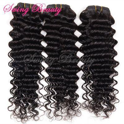 Premium Quality 100% Virgin Eurasian Human Hair Weft Factory Wholesale Price