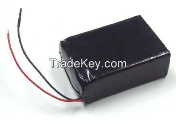 Lithium Battery Manufacturer