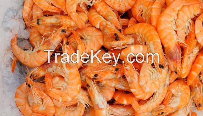 Horse Mackerel, Maw Fish, Sole Fish, Shrimps , Prawns , Sea Crabs , Dried Sea Cucumber , White Mushroom , Cat Fish , Sardine Fish,