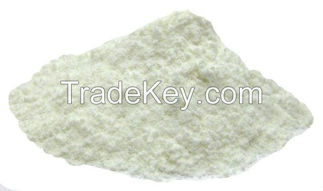 Quality  Protein Wheat Flour