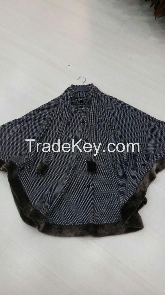 Women Blouses-Tops-Jackets