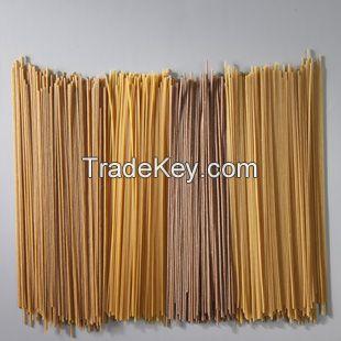 Top Quality Spaghetti / Pasta / Macaroni / Soup Noodles