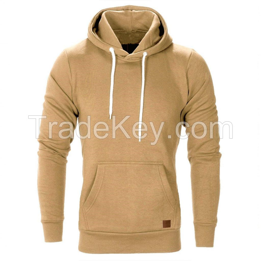 Sell Men's Winter Hoodies
