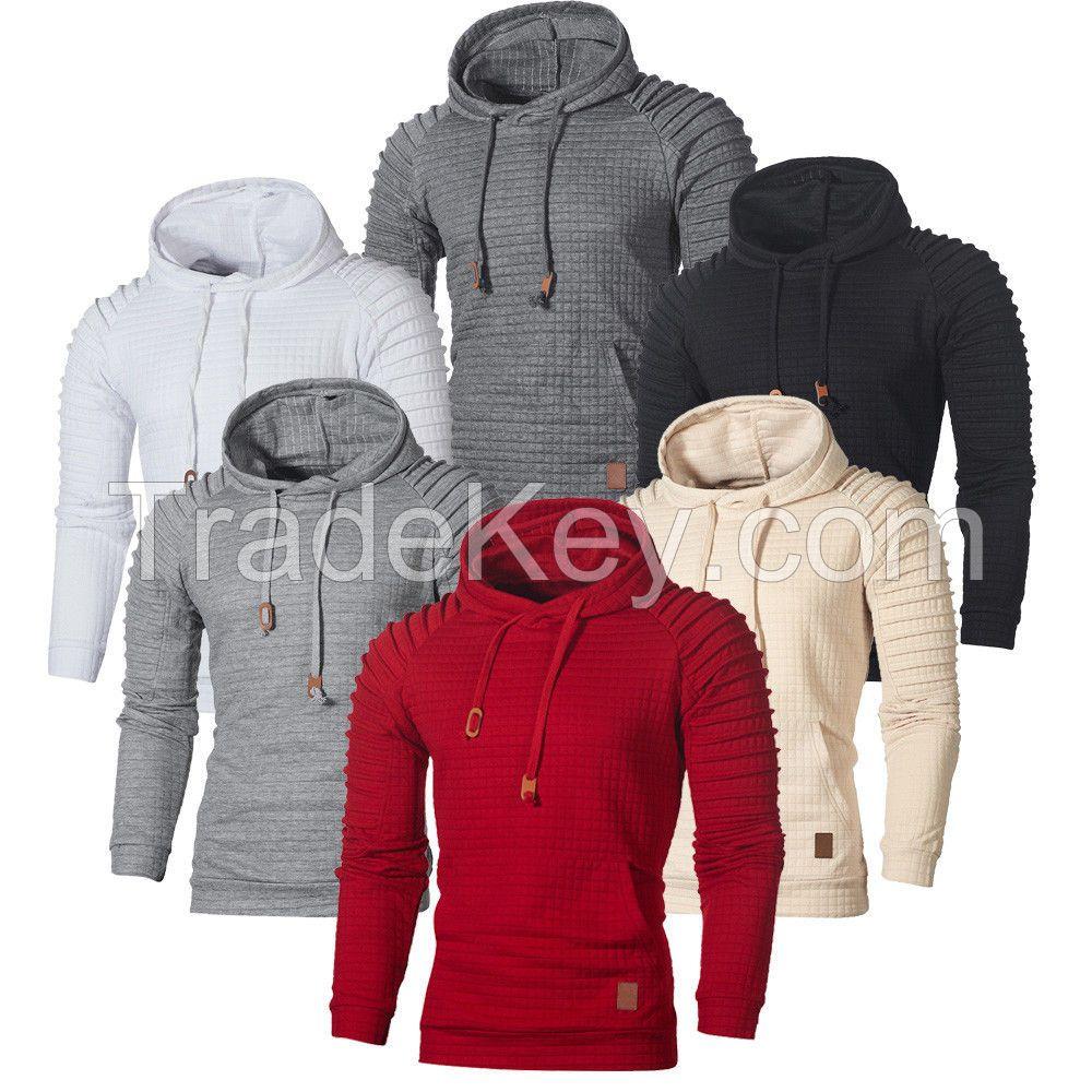 Sell Winter Hoodies