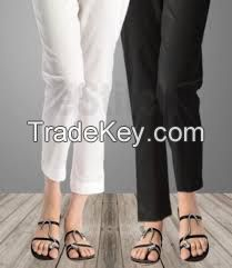 Sell Female trousers and pants