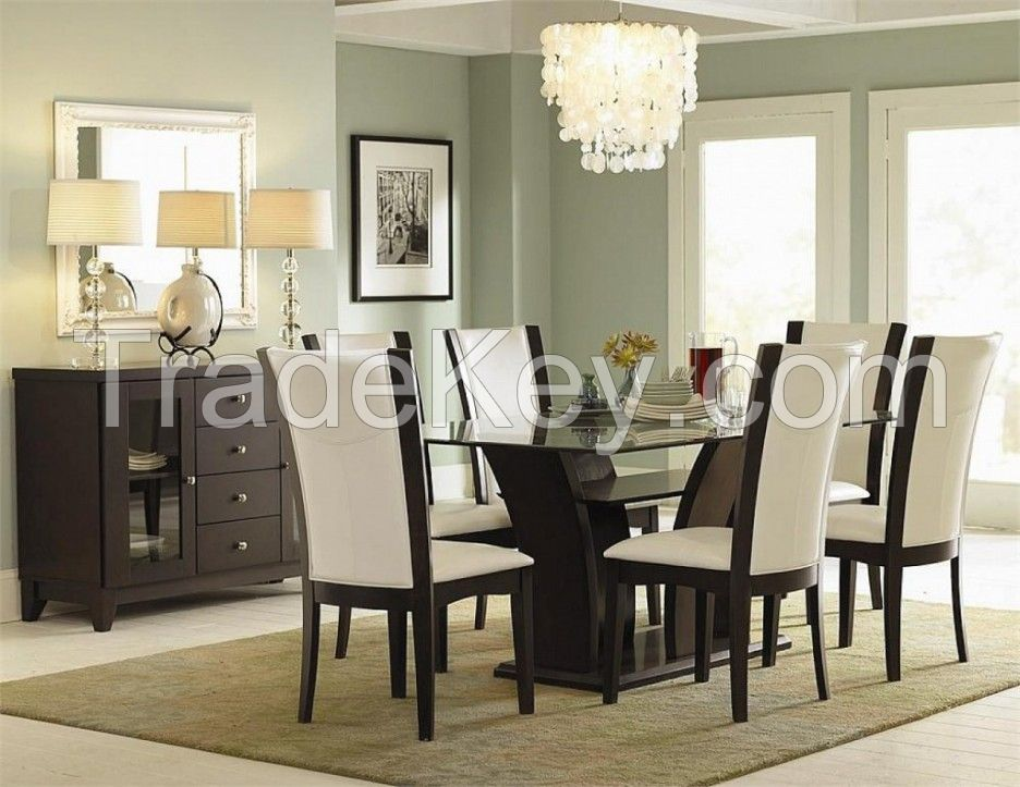sell dining room furniture