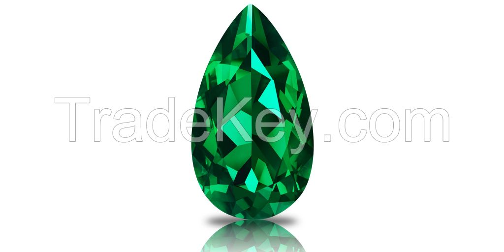 Sell 40Kg+ Emerald