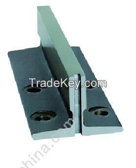 Elevator parts lift parts guide rail