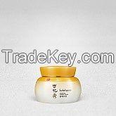 Sulwhasoo Skin Care Serum Cream, Made in Korea, Wholesale, Whitening