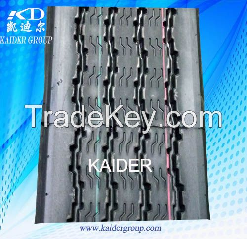 otr tire tread rubber from china for tyre retreading materials