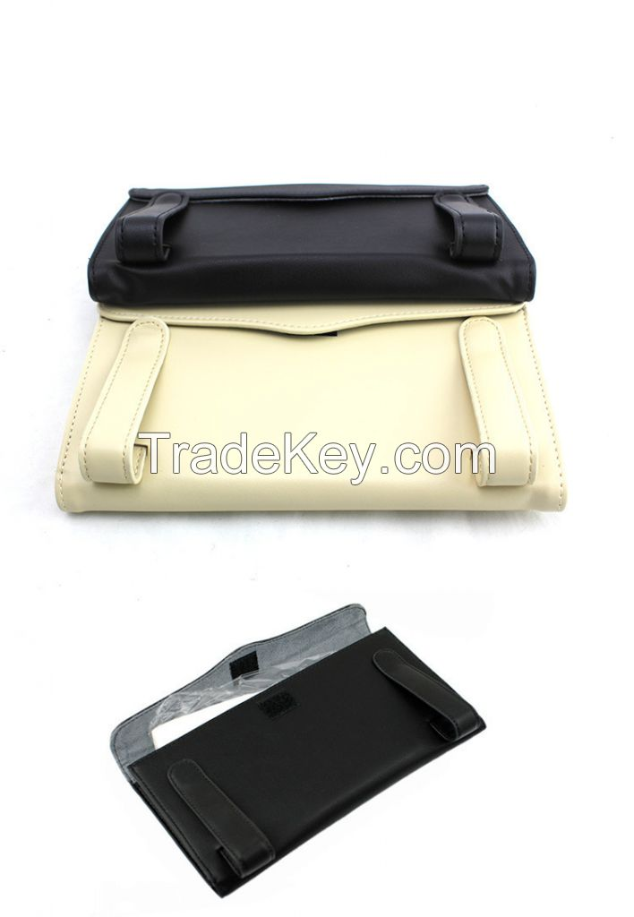 Car Tissuse Box