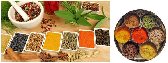 Meat Masala, Chicken Masala, Fish Roast Masala, Fish Gravy Masala, Special Masala Powder, Pickle Powder , Garam Masala