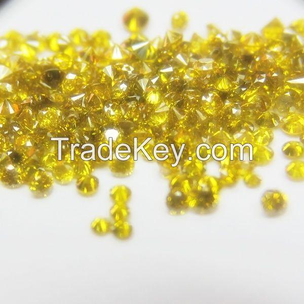 loose natural fancy color diamonds for sale